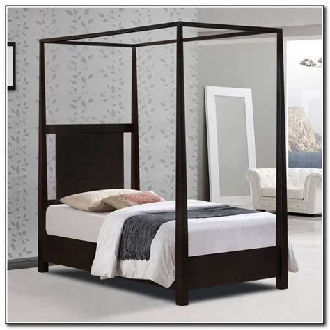 canopy bed covers twin canopy bed cover top beds home design ideas