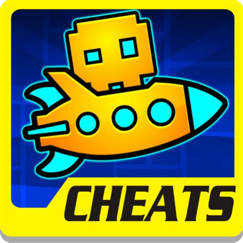 geometry dash full version mobile cheats geometry dash 1mobile com