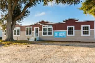 wayne frier mobile homes wayne frier home center of live oak