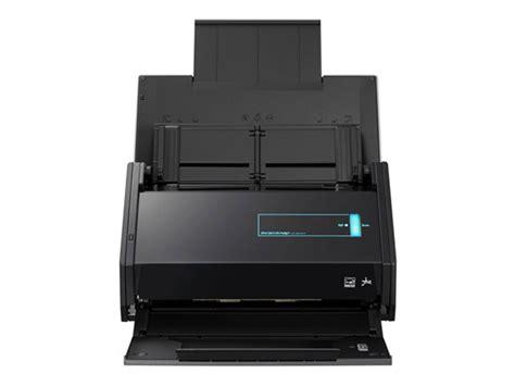 scansnap ix500 color duplex scanner fujitsu scansnap ix500 colour duplex document scanner 600