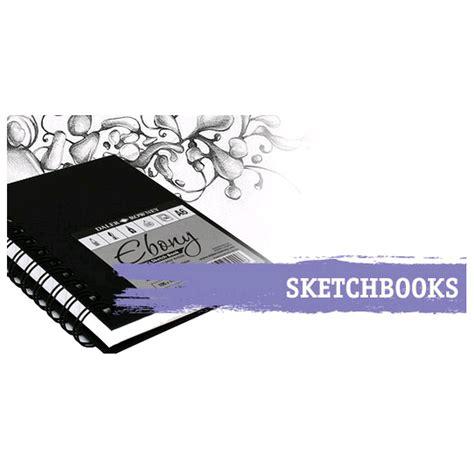a3 hardback sketch book daler rowney hardback portrait sketchbook a3