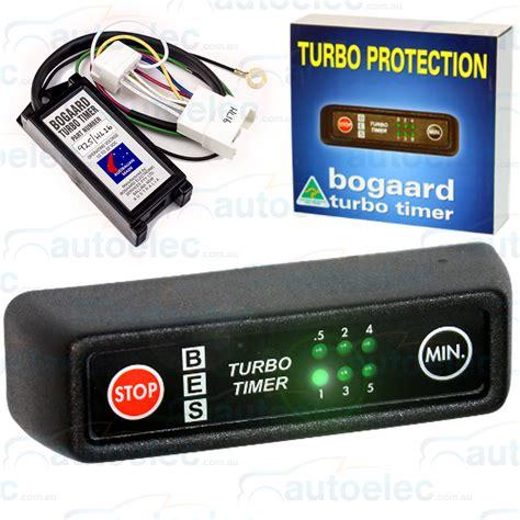 Turbo Timer Portman Hilux 2016 bogaard turbo timer kit for suit toyota hilux 1gd ftv play harness 925 hl16