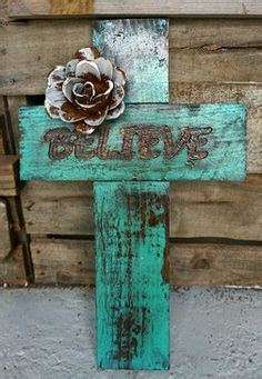cowhide crosses rustic home decor country home decor cross rustic wood barbed wire with star western