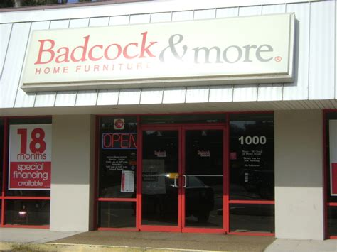 Badcock Furniture Store Hours badcock furniture hours 28 images badcock home