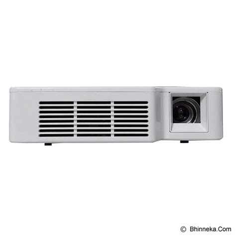 Proyektor Microvision jual proyektor mini pico microvision projector mm70