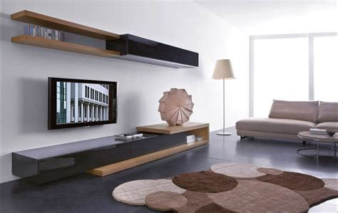 shelving units living room 19 great designs of wall shelving unit for living room