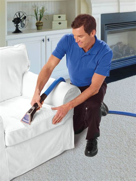 upholstery cleaning brooklyn ny cleaning services brooklyn mindy myclean 100 long