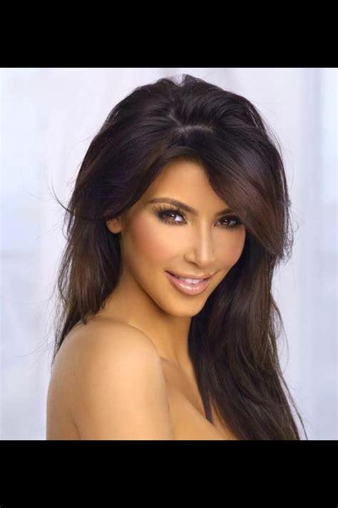 what color is kris kardashian hair color kim kardashian hair color kim kardashian pinterest