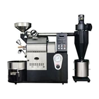 giesen coffee roaster coffee roaster machine commercial electric coffee roaster buy giesen