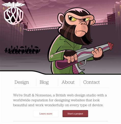 10 web design trends you can expect in 2017 usersnap 10 web design trends you can expect to see in 2014