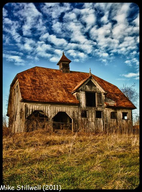 barn pics 25 best ideas about old barns on pinterest red barns