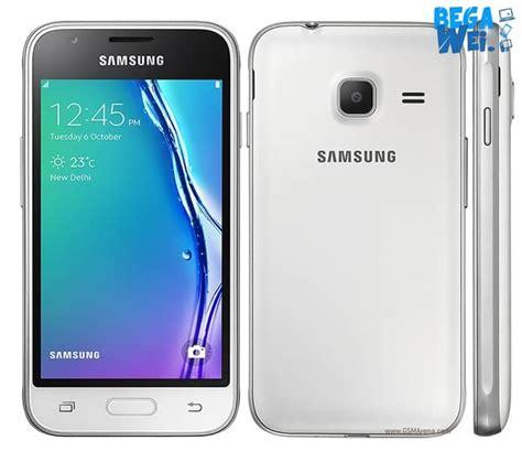 Hp Samsung J1 Nov spesifikasi dan harga samsung galaxy j1 nxt