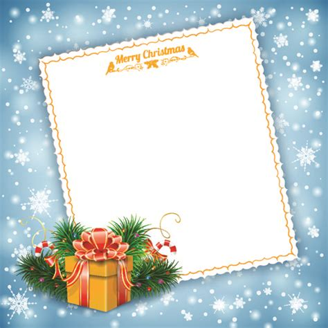 Paper Wishes Card Templates by Blank Card Template Templates Data