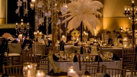 theme of marriage in the great gatsby 15 beautiful wedding themes that will make you want to get