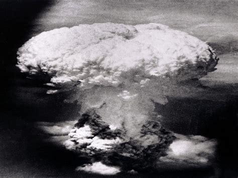 hiroshima japon imagenes ineditas fotos historicas 65 a 241 os de hiroshima y nagasaki japon