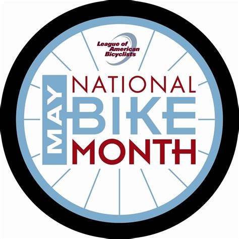 Get Decked Out For National Month by Bike To Work Downtown On Friday Get A Free Breakfast Al