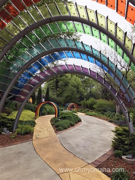 garden botanica garden ftempo