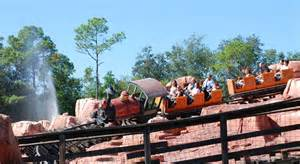 World Rides 12 Fastest Rides In Disney World Fastest Rides At Disney