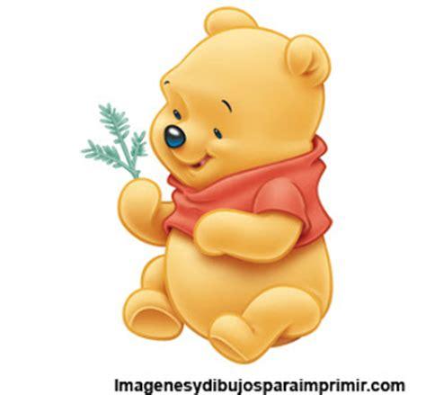 imagenes de winnie pooh y tigger bebes winnie the pooh bebe para imprimir