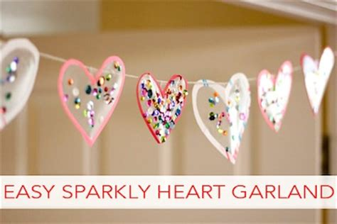 Contact Paper Craft Store - sticky garland things to make and do crafts and