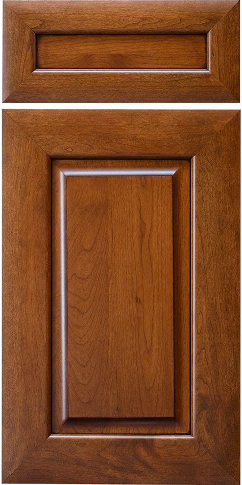 Custom Unfinished Cabinet Doors Unfinished Wood Mitered Doors Unfinished Custom Mitered Cabinet Doors