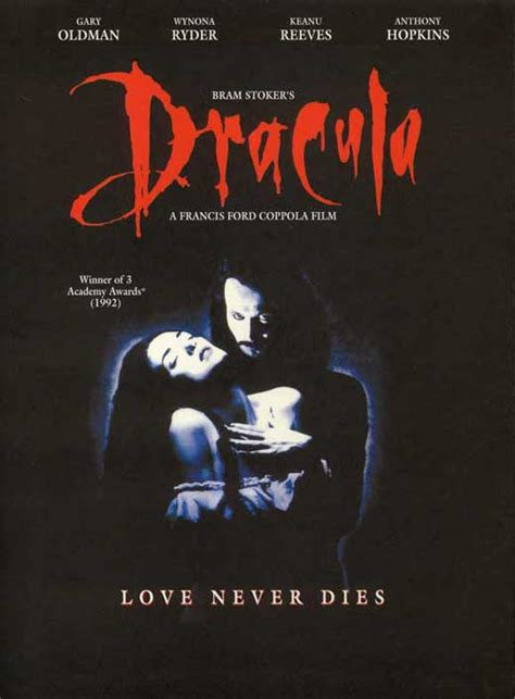 dracula  posters   poster shop