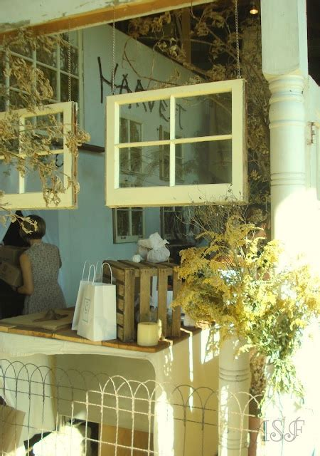 Decorating Ideas Using Windows How To Recycle Upcycling Window Panel Shutters