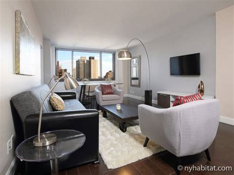 2 bedroom apartments in new york new york apartment 2 bedroom apartment rental in upper