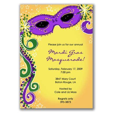 free printable blank mardi gras bingo card template blank masquerade invitations
