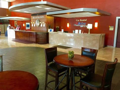 cheap hotel rooms in orlando orlando metropolitan resort cheap hotel rooms at discounted price at cheaprooms 174