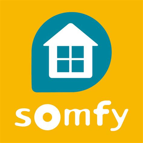 somfy home automation systems gbe home automation