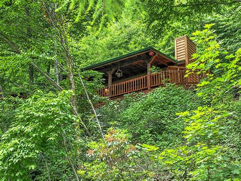 get true relaxation in the luxury cabins in smoky peaceful and relaxing luxury logs cabin homeaway