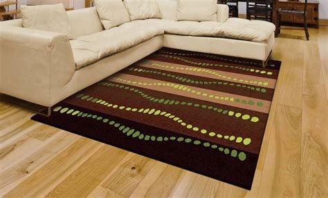 washable accent rugs the amazing of washable accent rugs tedx decors