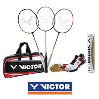 Li Ning G Power 1900 badminton equipment buy badminton sets equipment