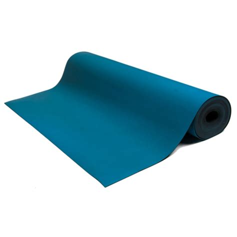 anti static bench mat roll anti static rubber table mats antistatictablemats