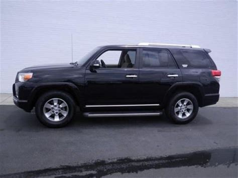 where to buy car manuals 2011 toyota 4runner engine control buy used 2011 toyota 4runner sr5 in 4104 raeford road fayetteville north carolina united