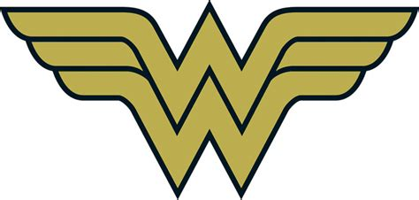 wonder woman headband cut out template pictures to pin on