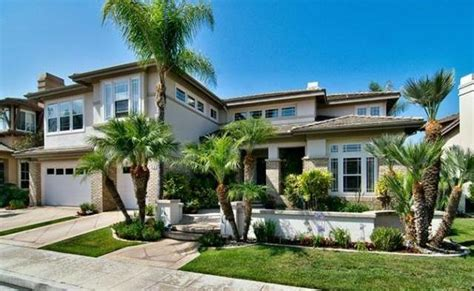 irvine homes for sale irvine real estate bancorp