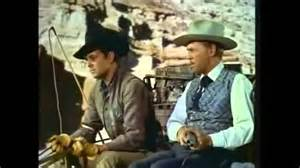 The half breed western 1952 robert young 720p download files