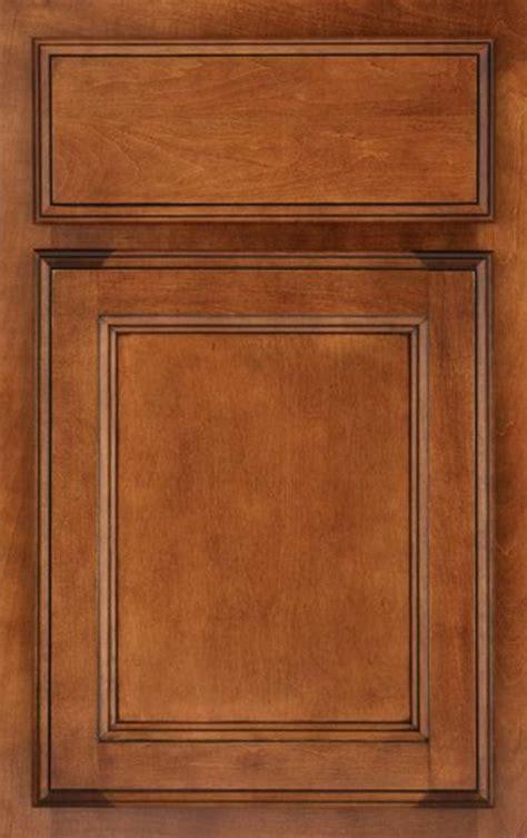 schuler cabinetry allentown maple rumberry ebony glaze