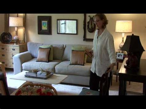 home decorating basics home decorating basics how to place living room