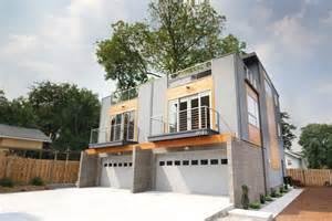 modern loft design by liquid design octadia lofts
