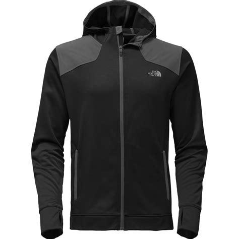 Hoodie Mtma Climb H 03 the ere zip hoodie s