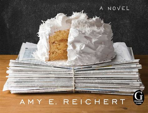 the coincidence of coconut cake 14 books you need in your summer bag the shelf