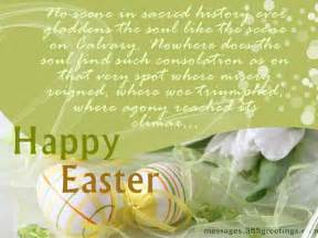 Happy Easter Wishes Happy Easter Christian Here Are Some Happy Easter