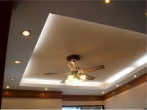 Ceiling Fan Light Fixtures Ceiling Lights Recessed Perfection With Efficiency