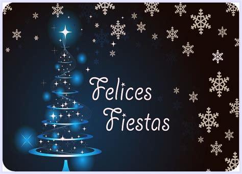 imagenes navideñas para descargar gratis descargar imagen de feliz navidad para celular imagenes