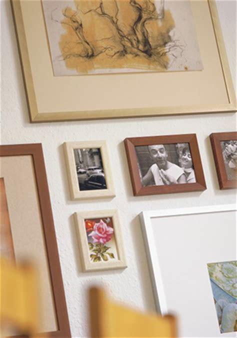 bilder arrangieren - Bilder Arrangieren