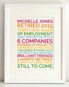 Make Your Christmas Cards - a personalized retirement gift that s funny and they ll love