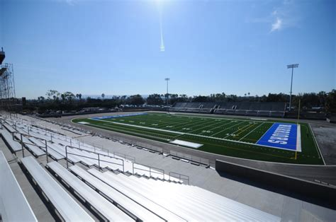 el camino college el camino college union murdock stadium to completion
